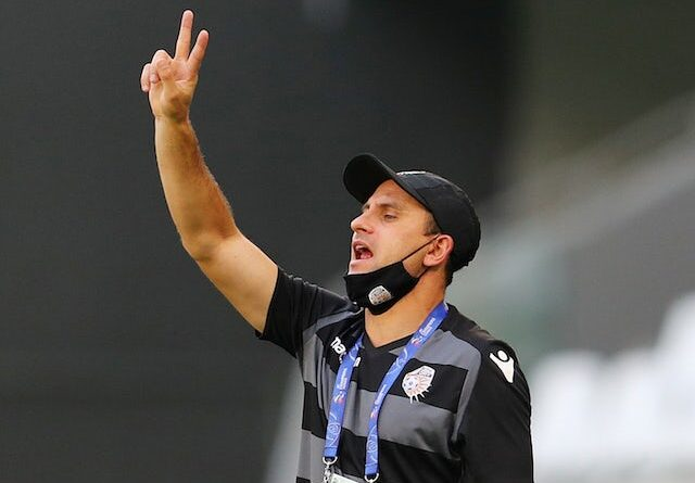 Prediction: Perth Glory vs Brisbane Roar - tip and betting tips