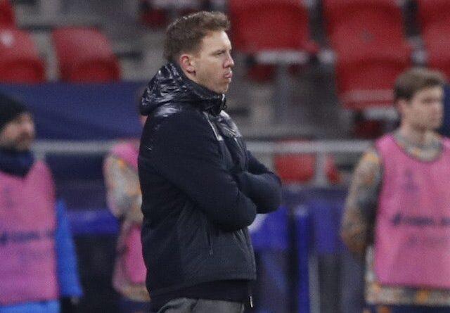 Prediction: RB Leipzig vs Borussia Monchengladbach - tip and betting tips