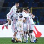 Prediction: Real Madrid vs Real Sociedad - prognosis, team news, lineups
