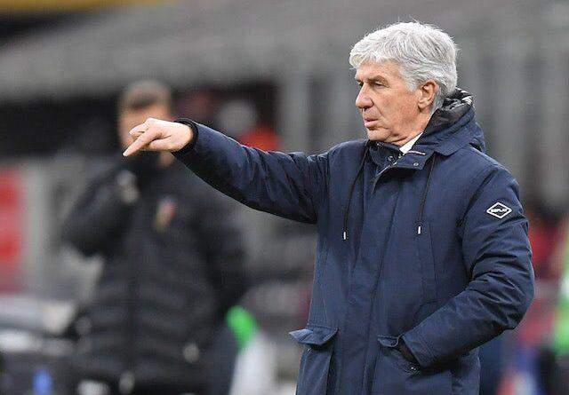 Prediction: Atalanta BC vs Real Madrid - prognosis, team news, lineups