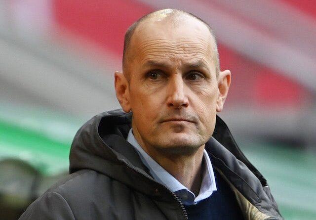 Prediction: Augsburg vs Bayer Leverkusen - prognosis, team news, lineups