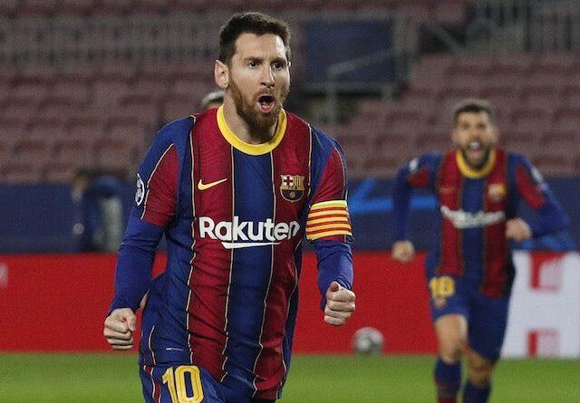 Prediction: Barcelona vs Cadiz - prognosis, team news, lineups