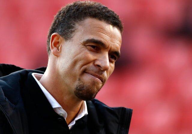 Guess: Barnsley vs Stoke City - tip and betting tips
