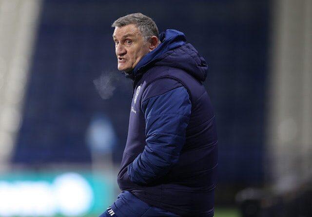 Prediction: Blackburn Rovers vs Preston North End - prognosis, team news, lineups