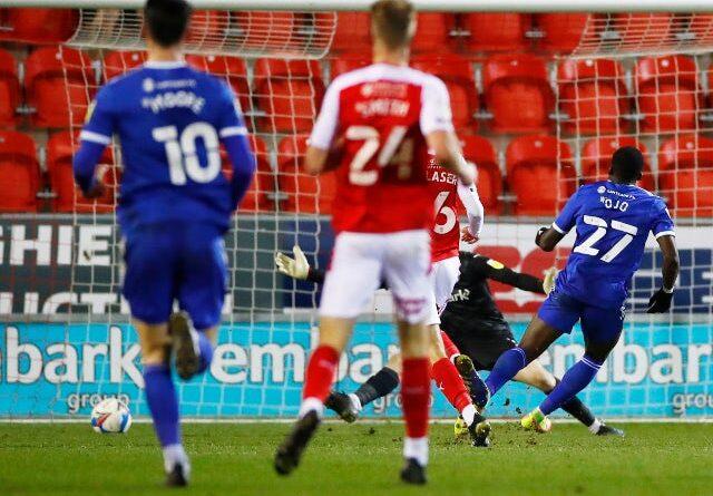 Prediction: Cardiff City vs Coventry City - prognosis, team news, lineups