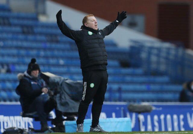 Prediction: Celtic v Aberdeen - prognosis, team news, lineups