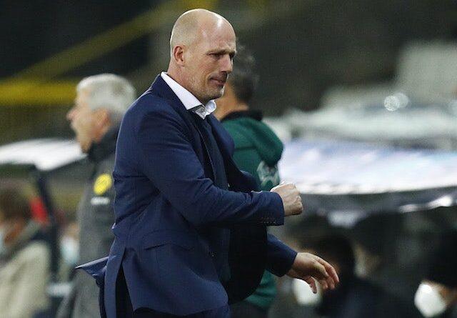 Prediction: Club Brugge vs Dynamo Kiev - tip and betting tips