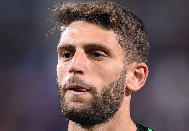 Prediction: Crotone vs Sassuolo - prognosis, team news, lineups