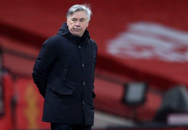 Prediction: Everton v Fulham - prognosis, team news, lineups