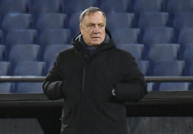 Prediction: Heerenveen vs Feyenoord - prognosis, team news, lineups