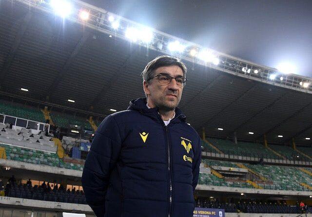 Prediction: Hellas Verona vs Parma - prognosis, team news, lineups