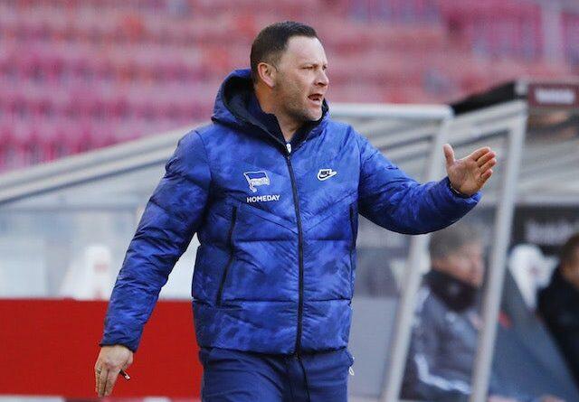 Prediction: Hertha Berlin vs RB Leipzig - tip and betting tips