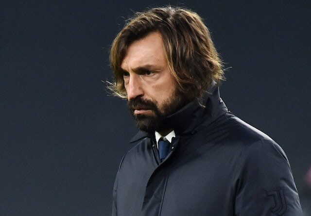 Prediction: Juventus vs Crotone - tip and betting tips