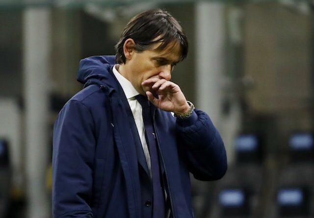Prediction: Lazio vs Bayern Munich - tip and betting tips