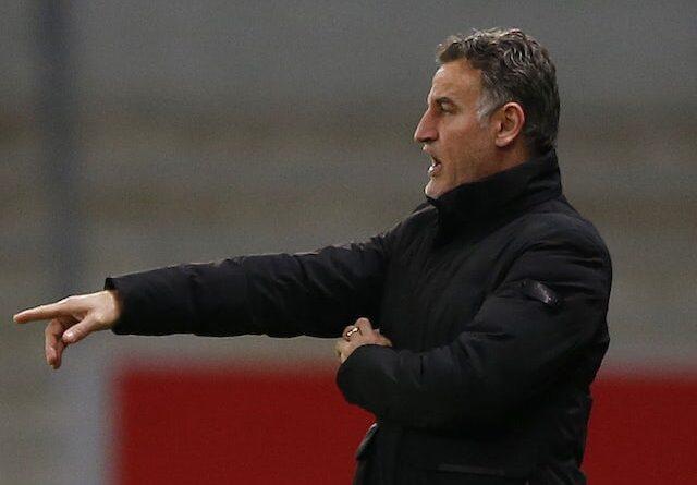 Prediction: Lille vs Ajax - prognosis, team news, lineups