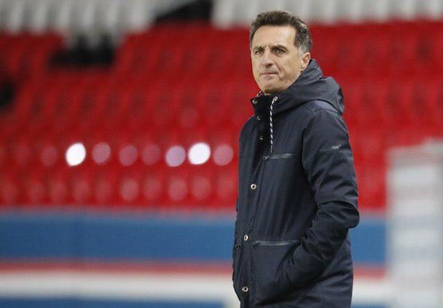 Prediction: Lorient vs Lille - prognosis, team news, lineups