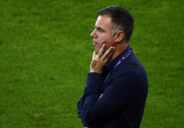Prediction: Macarthur vs Adelaide United - prognosis, team news, lineups