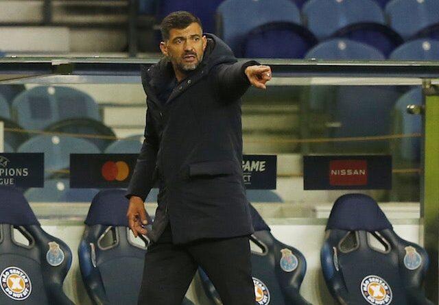Prediction: Maritimo vs Porto - prognosis, team news, lineups