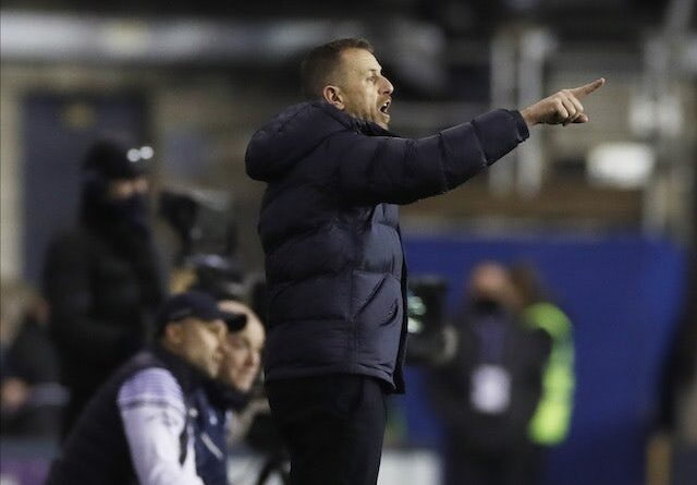 Guess: Millwall v Wycombe Wanderers - tip, team news, rosters