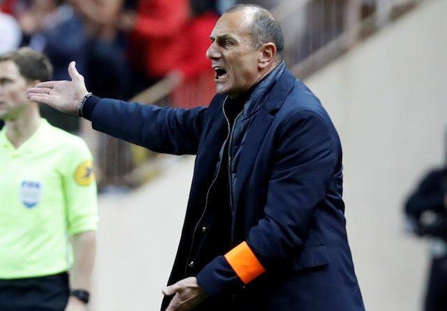 Prediction: Montpellier HSC vs Rennes - prognosis, team news, lineups