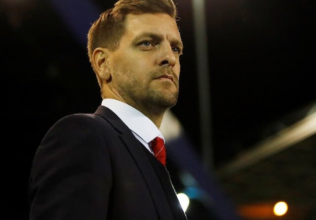 Prediction: Nottingham Forest vs Bournemouth - prognosis, team news, lineups