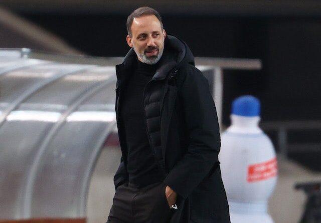 Prediction: Stuttgart v Hertha Berlin - prognosis, team news, lineups