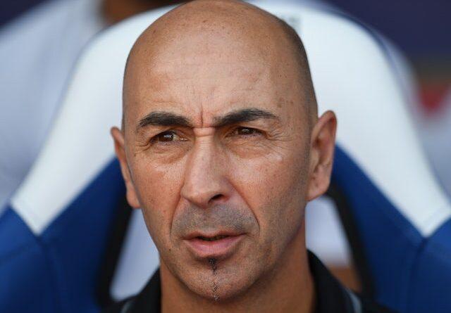 Prediction: Tondela v Maritimo - prognosis, team news, lineups