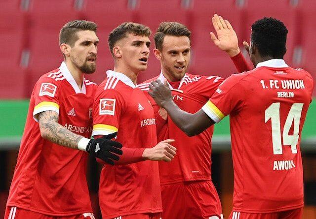 Prediction: Union Berlin vs Schalke 04 - prognosis, team news, lineups