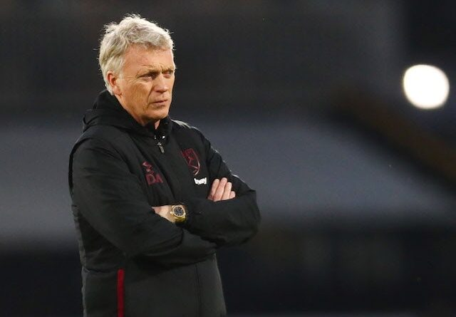 Prediction: West Ham United vs Sheffield United - tip and betting tips