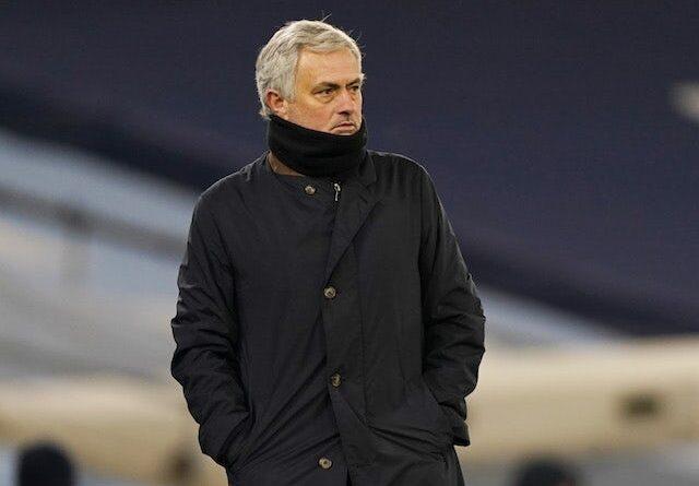 Prediction: Wolfsberger v Tottenham Hotspur - prognosis, team news, lineups