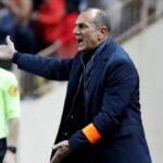 Hunch: Montpellier HSC x Lorient