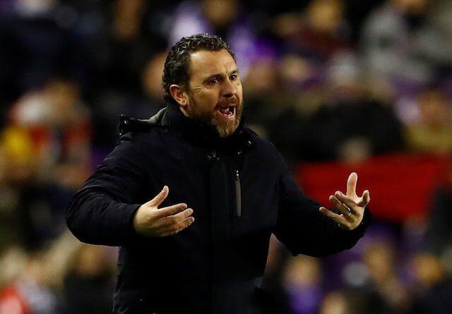 Prediction: Real Valladolid x Getafe