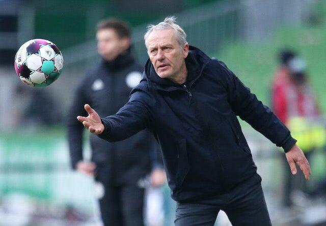 Prediction: Freiburg vs RB Leipzig
