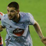 Prediction: Huesca x Celta Vigo - Bet365 Tips