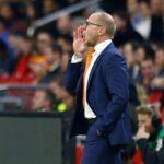 Prediction: RKC Waalwijk vs FC Utrecht
