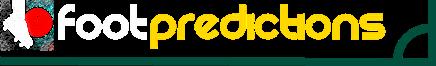 foot predictions logo