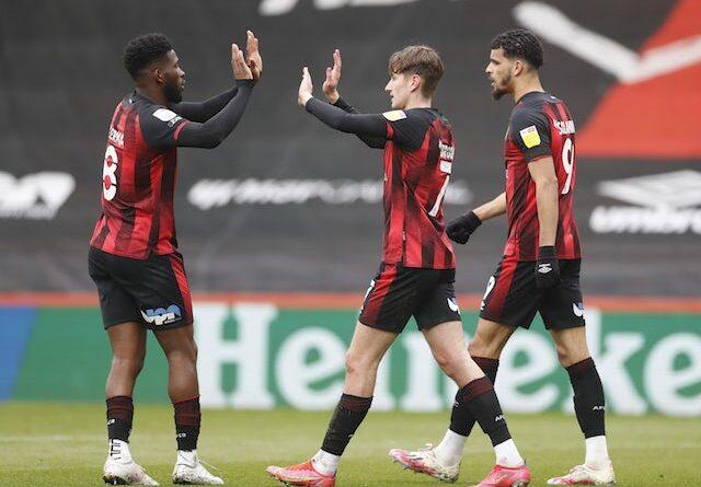 Prediction: Huddersfield Town v Bournemouth - tip, team news
