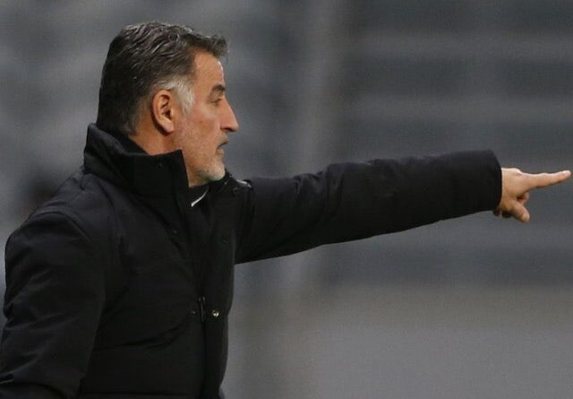 Prediction: Lille vs Montpellier HSC - prognosis, team news