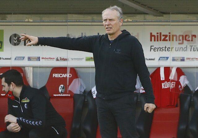 Prediction: Freiburg vs Schalke 04 - tip and betting tips