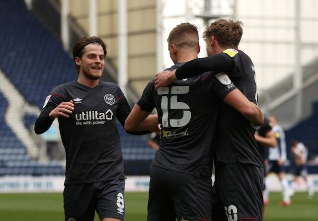 Guess: Brentford vs Millwall - tip and betting tips