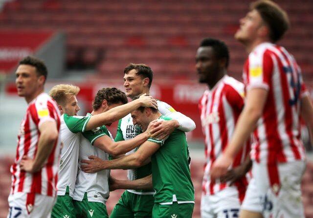 Prediction: Stoke City vs Preston North End - tip and betting tips