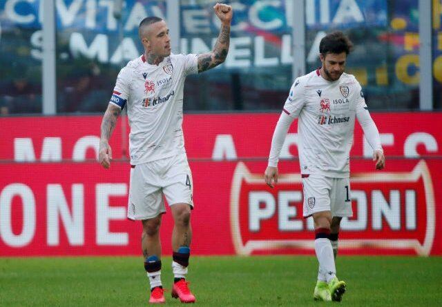 Prediction: Cagliari vs Parma - tip and betting tips