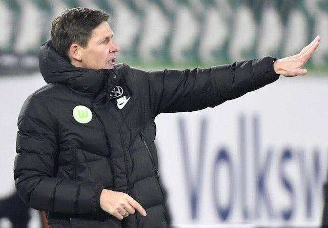 Prediction: Wolfsburg vs Bayern Munich - tip and betting tips