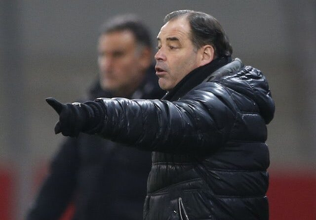 Prediction: Angers vs Rennes - prognosis, team news