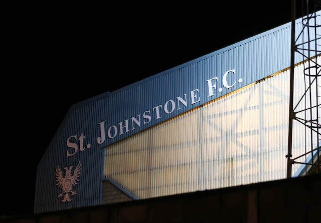 Prediction: St Johnstone vs Clyde - tip and betting tips