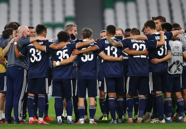 Prediction: Melbourne City vs Melbourne Victory - tip and betting tips