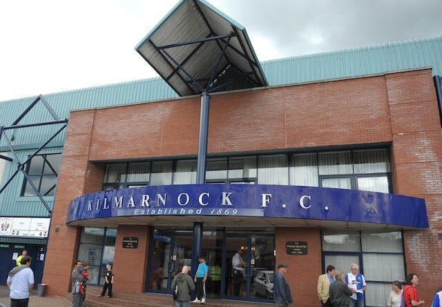 Prediction: Kilmarnock vs Montrose - tip and betting tips