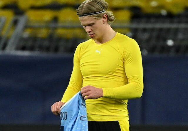 Prediction: Borussia Dortmund vs Werder Bremen - tip and betting tips
