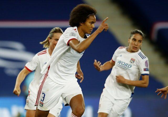 Prediction: Lyon Women vs Paris Saint-Germain Women - tip and betting tips