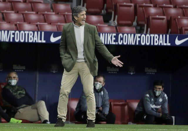 Prediction: Real Betis vs Valencia - prognosis, team news
